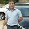 ibragim, 40, Izberbash