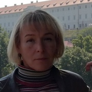 Татьяна 58 Одинцово