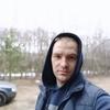 Максим, 30, г.Вологда