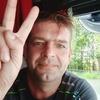 Константин, 42, г.Выборг