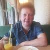 Alla, 51, Tosno