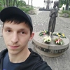 Максим, 19, г.Киев