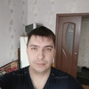 Иван, 41, г.Набережные Челны