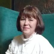 Валентина 45 Иркутск
