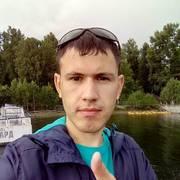 Роман, 30, г.Заринск