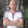 Джон, 30, г.Чернигов