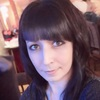 Еля, 36, г.Липецк