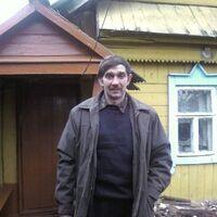 Олег, 51 год, Овен, Рязань