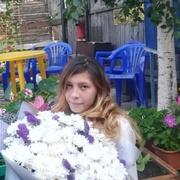 ирина, 25, г.Мирный (Саха)