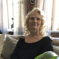 Нина, 71 год, Козерог, Санкт-Петербург