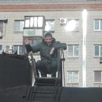 Иван, 38 лет, Водолей, Волгоград