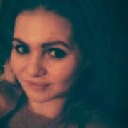 Марина, 30, г.Ростов