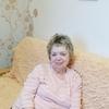 Галина, 62, г.Воронеж