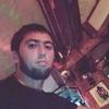 Руслан, 27, г.Гаспра