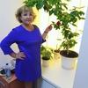 Alya, 53, Askino