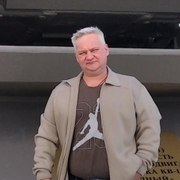 Александр, 48, г.Острогожск