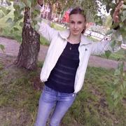 Вікуся, 26, г.Винница