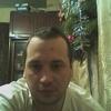 saha624п-чтанаяндексе, 43, г.Изюм