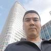дони, 33, г.Астана