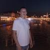 Артем, 24, г.Сямжа