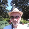 Ергій, 49, г.Варшава