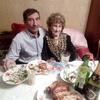 Николай, 54, г.Куровское