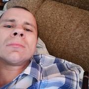 Евгений, 39, г.Заречный (Пензенская обл.)