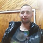 вячеслав 23 Западная Двина