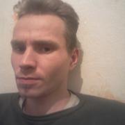 алексей, 29, г.Новокузнецк