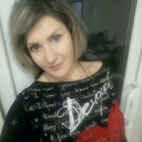 Софи, 46 лет, Стрелец, Москва