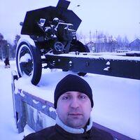 Аркадий, 37 лет, Дева, Лянтор