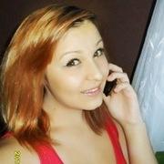 Виолетта, 26, г.Надым