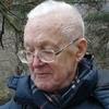 Ivan Ivanoa, 60, Pervomayskiy