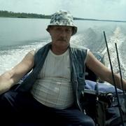 Николай Степанов, 50, г.Тутаев