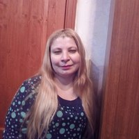 Марина, 32 года, Козерог, Казань