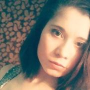 ирина, 23, г.Тайшет