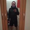 Руслан, 29, г.Магнитогорск