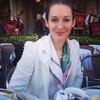 Irina, 33, Dalmatovo