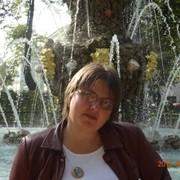 Мария 37 лет (Лев) Белорецк