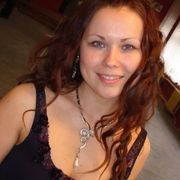 Екатерина, 35, г.Новый Оскол
