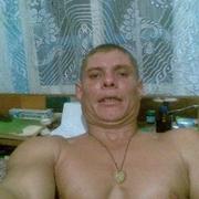 nikolay 43 года (Водолей) Барановка
