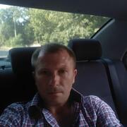 Alex 40 Васильков
