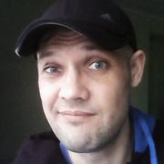 Начать знакомство с пользователем Геннадий 38 лет (Козерог) в Бобринце