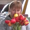 Елена Маляренко, 48, г.Антрацит