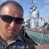 Николай, 32, г.Бологое