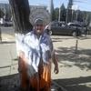 солнышко, 47, г.Ярославль