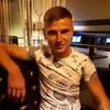 Todica, 25, г.Кишинёв