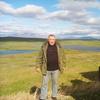 Дмитрий, 55, г.Воркута
