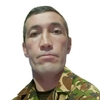 Умид, 45, г.Самарканд