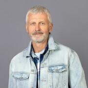 Сергей, 64, г.Геленджик